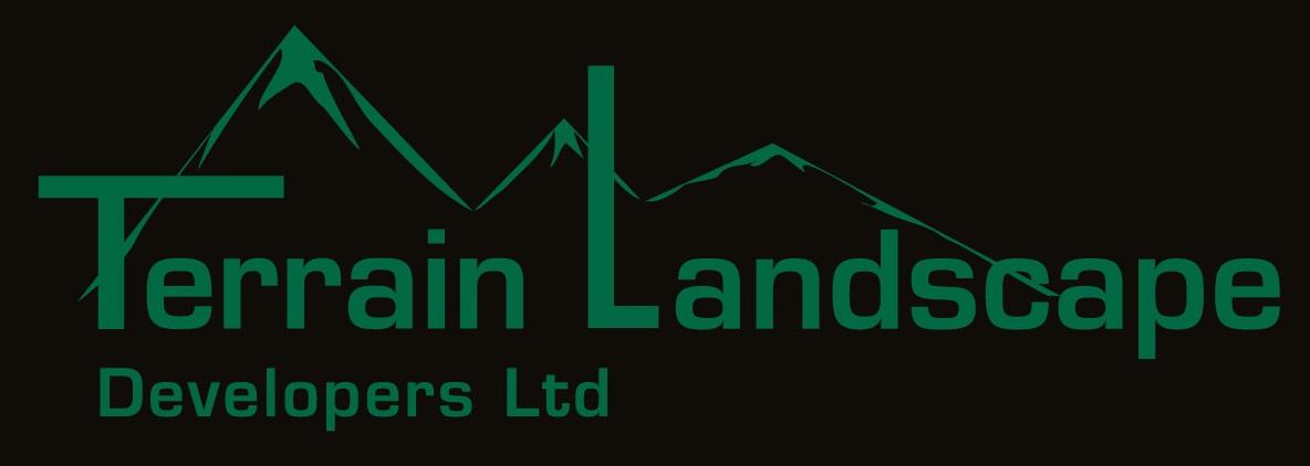 Terrain Landscape Developers Limited